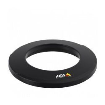 AXIS 01492-001