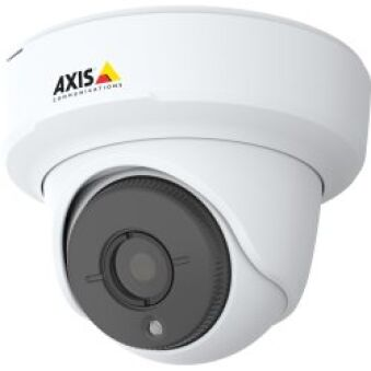 AXIS 01026-001