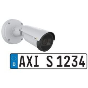 AXIS 01573-001