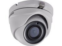 Outdoor Eyeball, HD1080p, 2MP,