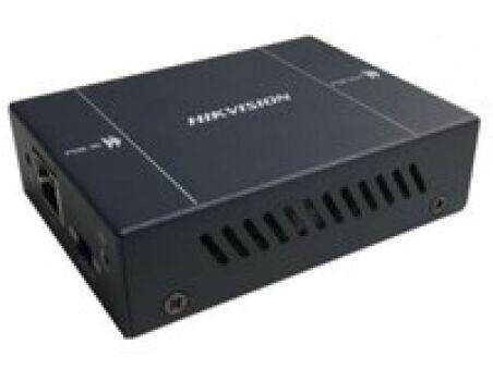 HIKVISION DS-1H34-0102P