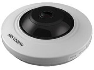 HIKVISION DS-2CD2935FWD-I(1.16MM)