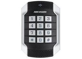 HIKVISION DS-K1104MK