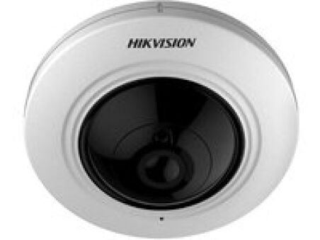 HIKVISION DS-2CC52H1T-FITS(1.1MM)