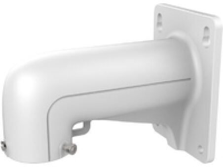 Blanc, speed dome wall mount