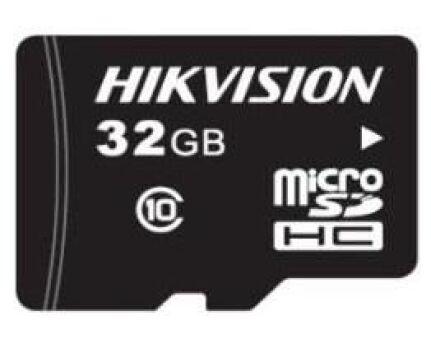 HIKVISION HS-TF-L2I/32G