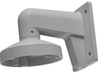 Blanc Aluminum 110x120x120mm