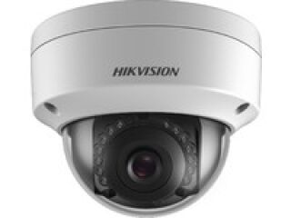 HIKVISION DS-2CD2135FWD-I(2.8MM)