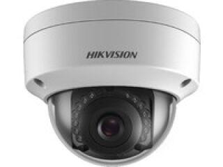 HIKVISION DS-2CD2135FWD-I(2.8MM)