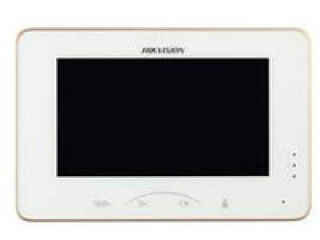 7 Touch-Screen Indoor Station