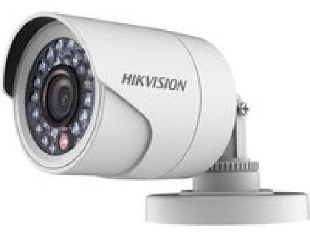 HIKVISION DS-2CE16D0T-IRP(2.8MM)