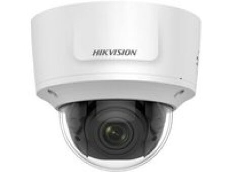 HIKVISION DS-2CD2725FWD-IZS(2.8-12MM)