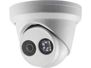 HIKVISION DS-2CD2335FWD-I(2.8MM)