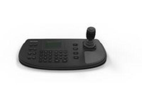 Clavier officiel 4-axis joystick - Hikvision - DS-1006KI