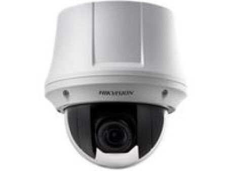 HIKVISION DS-2AE4215T-D3