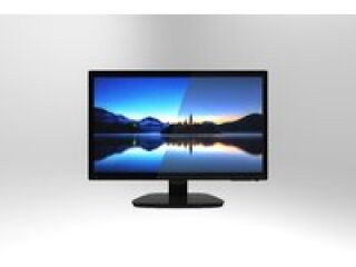 """21,5""""  LCD Monitor HDMI cable"""