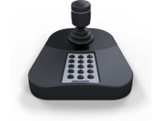 Joystick Window XP/7/8/8.1