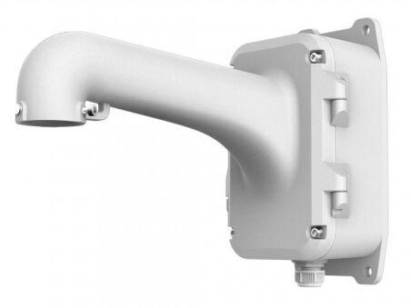 Blanc Aluminium alloy