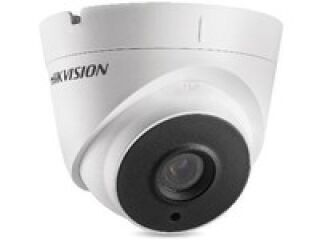 HIKVISION DS-2CC52D9T-IT3E(2.8MM)