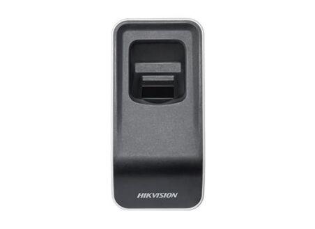 Plug-and-play USB
