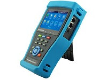Network camera Tester,