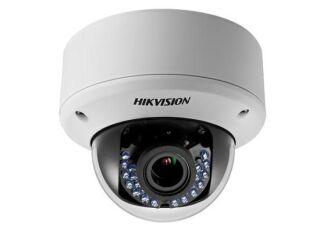 HIKVISION DS-2CE56D0T-VPIR3E(2.8-12MM)