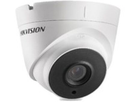 HIKVISION DS-2CE56F1T-IT1(2.8MM)