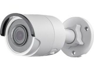 HIKVISION DS-2CD2055FWD-I(6MM)
