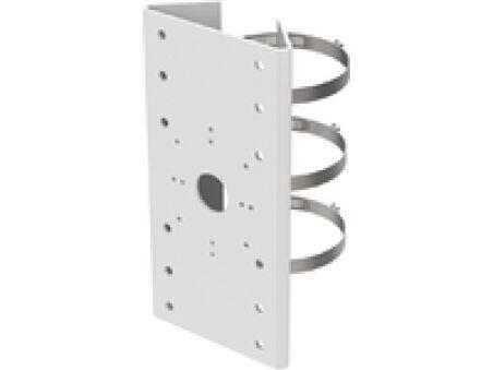 Bracket, Vertical Pole mount