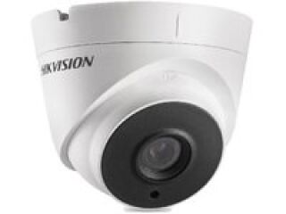 HIKVISION DS-2CE56H5T-IT1(2.8MM)