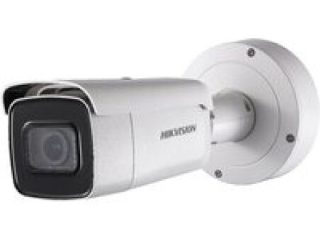 HIKVISION DS-2CD2643G0-IZS(2.8-12MM)