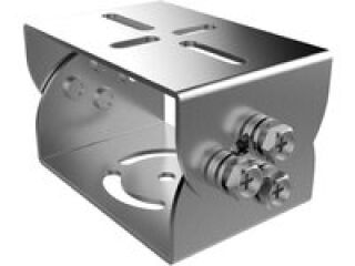 PT Joint, stainless Steel
