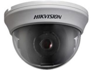 HIKVISION DS-2CE56D0T-IRMMF(3.6MM)