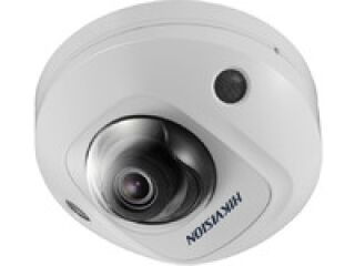 HIKVISION DS-2CD2555FWD-IWS(4MM)
