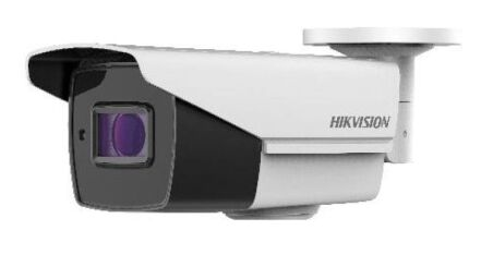 HIKVISION DS-2CE16H5T-IT3ZE(2.8-12MM)