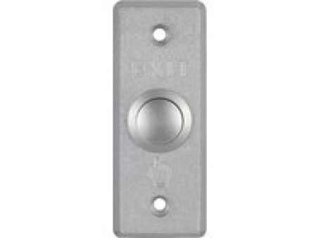aluminum alloy, metal button