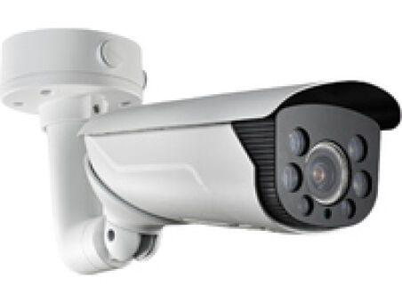 HIKVISION DS-2CD4626FWD-IZHS(2.8-12MM)