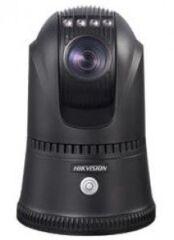 Portable PTZ Camera