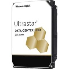 "Disque dur 3""1/2 Sata III 6To 256Mo Ultrastar"