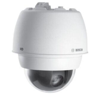 AUTODOME 7000 HD Cam