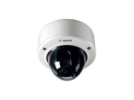 FLEXIDOME IP 7000 VR 1080p
