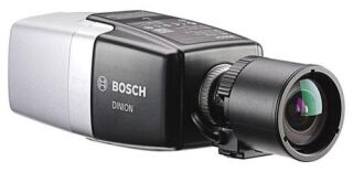 DINION IP 6000 Starlight 1080p