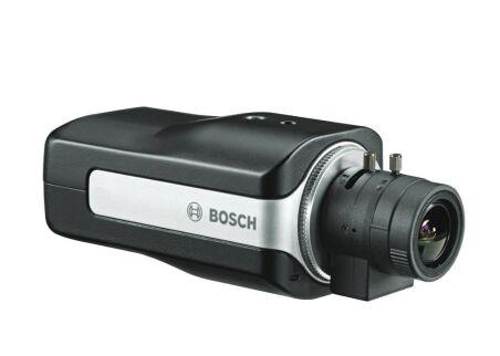 DINION IP 5000 HD