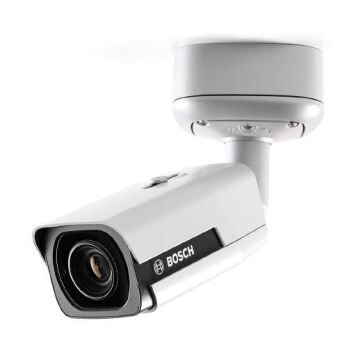 IR 1080p AVF H.265 IP67