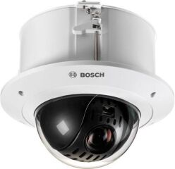 AUTODOME IP 4000i PTZ dome