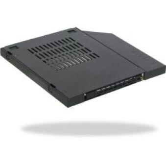 "Rack amovible SSD 2,5"" Sata Baie Optique Ultra Slm"