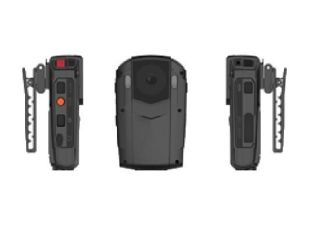 DS-MH2111/32G/GLE CAMERA MOBILE SERIE BODY WORN 16MP WIFI/4G