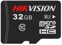 Caméra HIKVISION 311500095