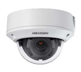 DS-2CD1743G0-IZ(2.8-12MM) CAMERA DOME EXT 4MP EASY IP 1.0 (H.265+)