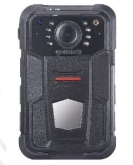 DS-MH2311/32G CAMERA MOBILE 1080P GPS/WIFI IP67 32GB